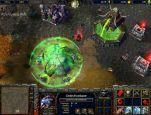 Warcraft III  Archiv - Screenshots - Bild 51
