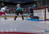 NHL Hitz 20-02 Archiv - Screenshots - Bild 25