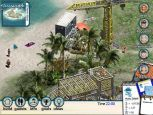 Beach Life - Screenshots & Artworks Archiv - Screenshots - Bild 41