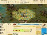 Civilization III  Archiv - Screenshots - Bild 25