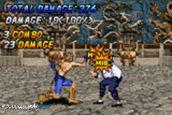 Tekken  Archiv - Screenshots - Bild 12