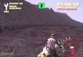 Paris-Dakar Rally - Screenshots - Bild 7