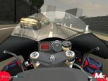 Moto Racer 3  Archiv - Screenshots - Bild 9