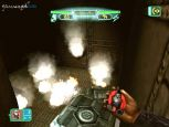 Deus Ex Archiv - Screenshots - Bild 22
