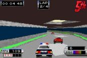 Cruis'n Velocity  Archiv - Screenshots - Bild 24