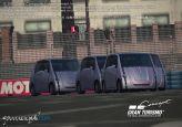 Gran Turismo Concept  Archiv - Screenshots - Bild 73