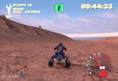Paris-Dakar Rally - Screenshots - Bild 15
