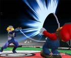 Super Smash Bros. Melee  Archiv - Screenshots - Bild 26