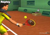 Centre Court - Championship Tennis  Archiv - Screenshots - Bild 6