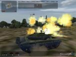 Operation Flashpoint: Red Hammer  Archiv - Screenshots - Bild 9
