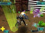 X-COM Enforcer - Screenshots - Bild 35