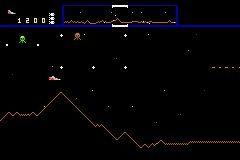 Midway's Greatest Arcade Hits  Archiv - Screenshots - Bild 6