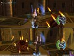 Star Wars: Obi Wan  Archiv - Screenshots - Bild 16
