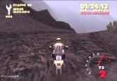 Paris-Dakar Rally - Screenshots - Bild 13