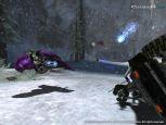 Halo Archiv - Screenshots - Bild 31
