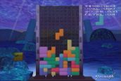 Tetris Worlds  Archiv - Screenshots - Bild 5