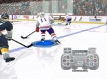 NHL 2002 - Screenshots - Bild 7