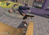 Tony Hawk's Pro Skater 3  Archiv - Screenshots - Bild 7