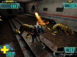 X-COM Enforcer - Screenshots - Bild 78