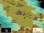 Civilization III  Archiv - Screenshots - Bild 14
