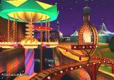 Klonoa 2: Lunatea's Veil  Archiv - Screenshots - Bild 13