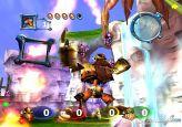 Rayman M  Archiv - Screenshots - Bild 7