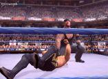 WWF SmackDown! Just Bring It  Archiv - Screenshots - Bild 31