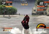 Jet Ski Riders  Archiv - Screenshots - Bild 33