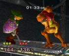 Super Smash Bros. Melee  Archiv - Screenshots - Bild 17
