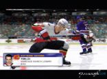 NHL 2002 - Screenshots - Bild 5