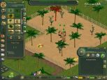 Zoo Tycoon - Screenshots - Bild 9