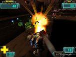 X-COM Enforcer - Screenshots - Bild 50