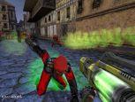 Command & Conquer: Renegade  Archiv - Screenshots - Bild 5
