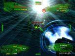 AquaNox - Screenshots - Bild 2