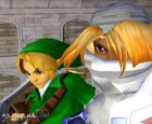 Super Smash Bros. Melee  Archiv - Screenshots - Bild 27