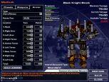 MechWarrior 4: Black Knight  Archiv - Screenshots - Bild 4