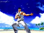 Virtua Fighter 4  Archiv - Screenshots - Bild 44