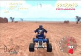 Paris-Dakar Rally - Screenshots - Bild 8