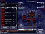 MechWarrior 4: Black Knight  Archiv - Screenshots - Bild 20