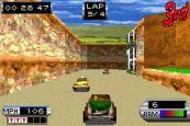 Cruis'n Velocity  Archiv - Screenshots - Bild 43