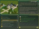 Zoo Tycoon - Screenshots - Bild 2