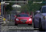 Gran Turismo Concept  Archiv - Screenshots - Bild 91