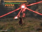 Devil May Cry  Archiv - Screenshots - Bild 6