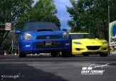 Gran Turismo Concept  Archiv - Screenshots - Bild 79