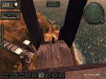Breed  Archiv - Screenshots - Bild 64