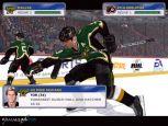NHL 2002 - Screenshots - Bild 10