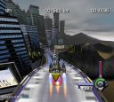 G-Surfers  Archiv - Screenshots - Bild 16