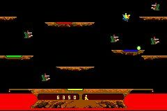 Midway's Greatest Arcade Hits  Archiv - Screenshots - Bild 24