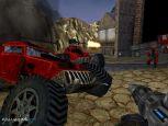 Command & Conquer: Renegade  Archiv - Screenshots - Bild 4