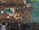 Battle Realms - Screenshots - Bild 9